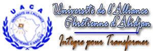 UACA-E.LEARNING